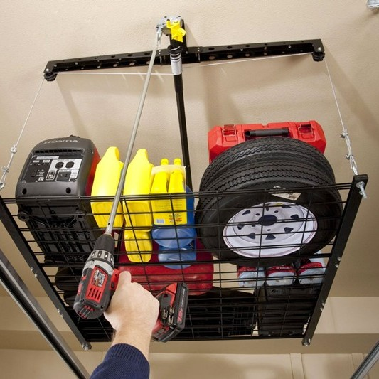 4-x-4-cable-lifted-storage-