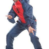 Spider-Man_Action-Pose_600x9041