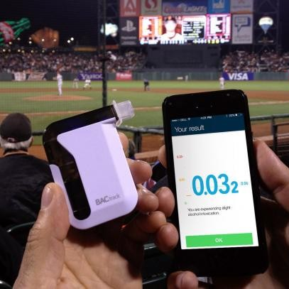 bactrack-is-a-bluetooth-smart-phone-breathalyzer-thumb