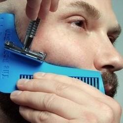 Best Unique Gifts For Men