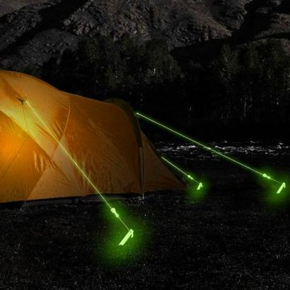 glow-in-the-dark-tent-rope-thumb