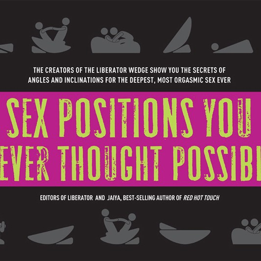 sex-positions-you-never-8272