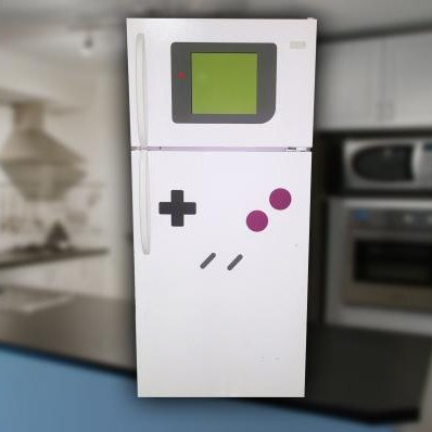 these-magnets-turn-your-refrigerator-into-a-giant-game-boy-thumb