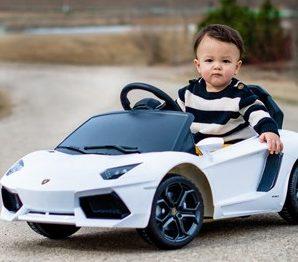 kids-lamborgini-electric-car-best-price