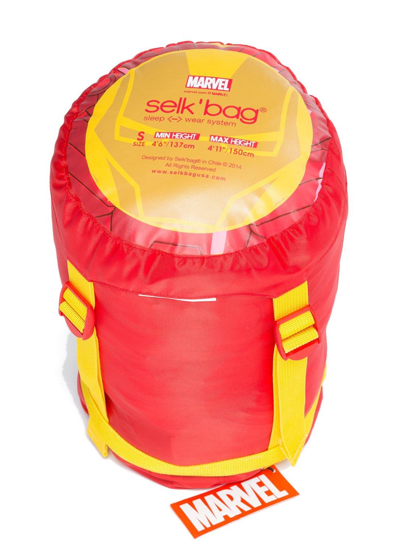 superhero-camping-bag