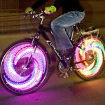 lights-for-bike-wheels