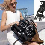portable-baby-stroller