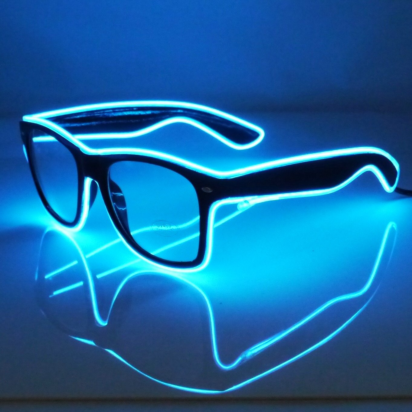 Glow In The Dark Glasses | Got Cash... Buy This! The Unique Online Mall