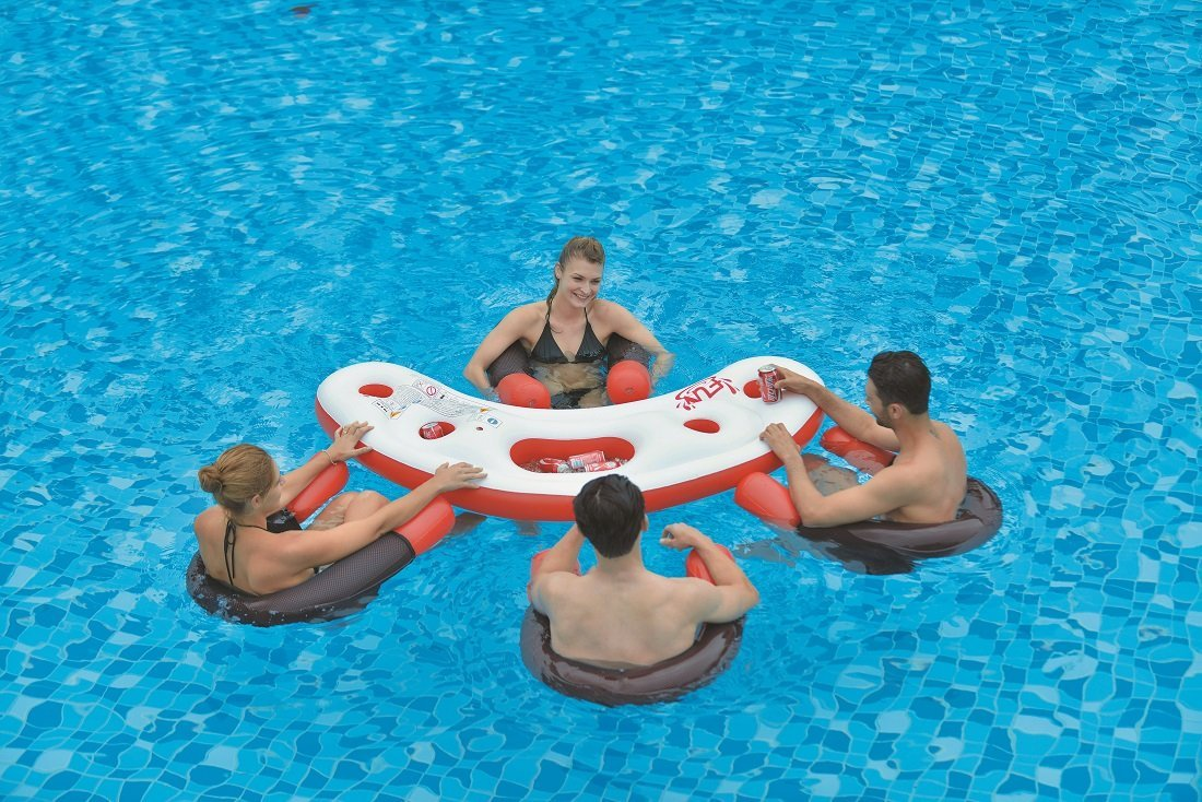 floating-pool-bar-set