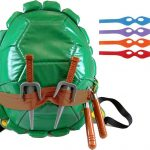 ninja_turtle_school_backpack