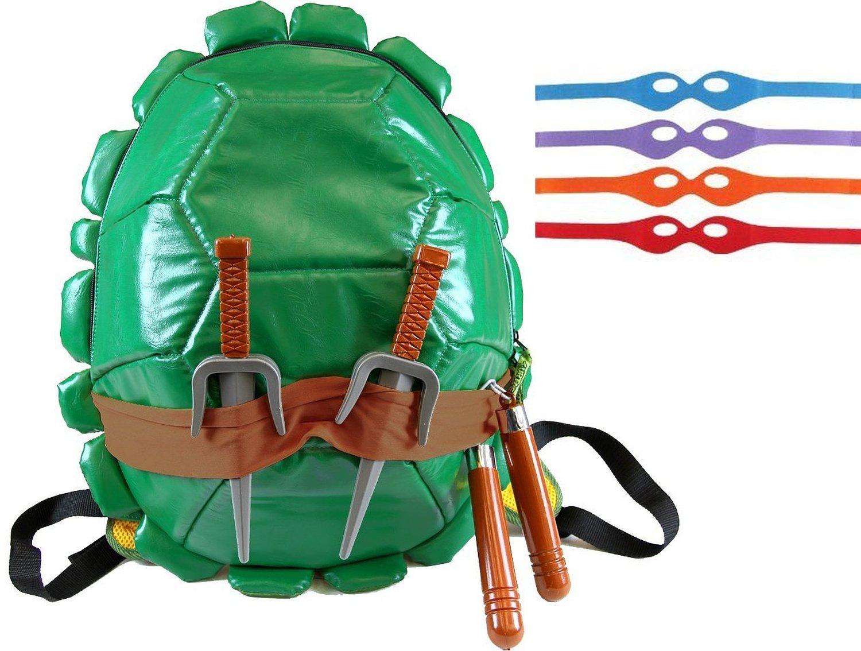 ninja_turtle_school_backpack
