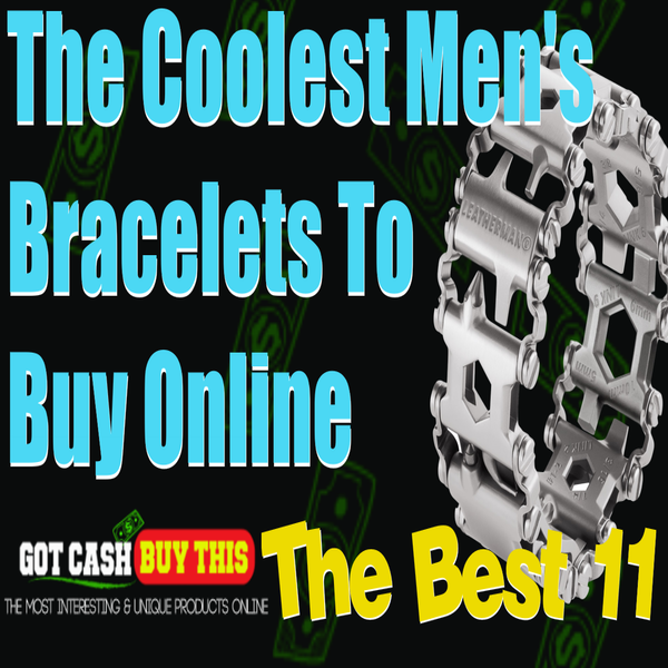 the_coolest_mens_bracelets_to_buy_online