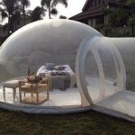 see-through-tent