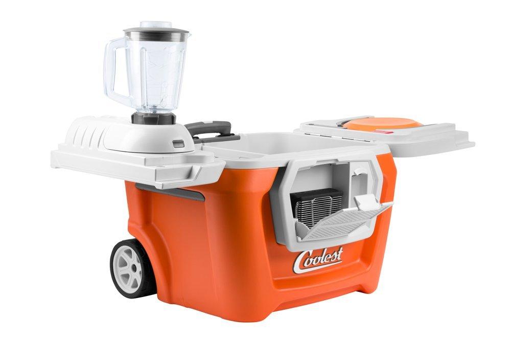 cool-camping-cooler