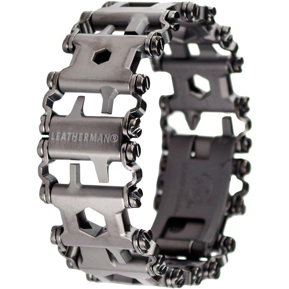 army-knife-bracelet