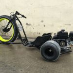 motorized_drift_bike