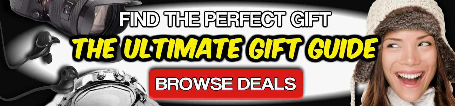The_best_gifts_to_buy_online