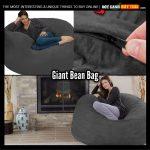 Best Giant Bean Bag Chillsac