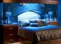 Aquarium Bed Set