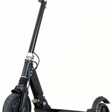 Superfast E-Scooter